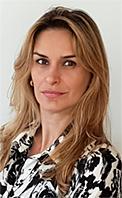 Ana Carolina de Freitas - Campanile Advogados