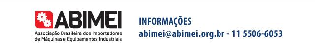 Entre em contato com a Abimei