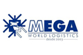 MEGA WORLD LOGISTICS LTDA