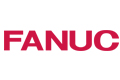 FANUC South America